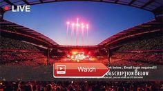 Elton John LIVE at First Direct Arena Leeds UK June 17 HD  Promo Live streaming concert Elton John At First Direct Arena Leeds UK June 17 Watch now on