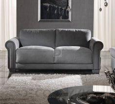 #sofa #design #interior #furniture #furnishings #interiordesign #designideas  диван Keoma Luxury Collection, Katerina_175