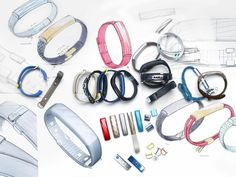 Jawbone's New Wearable, the Up3, Is Ambitious in All the Right Places | WIRED