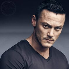 """305 Likes, 8 Comments - Mrs Marilyn Evans (@marilyn_luketeer_evans) on Instagram: """"Good morning and happy Sunday for all! Today I am going to share this photo of the most beautiful…"""""""