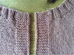 Tålamodspåsen: Kantmaskor Textiles, Chrochet, Loom, Knitted Hats, Knitting Patterns, Weaving, Detail, Inspiration, Yarns