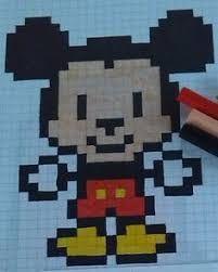 Αποτέλεσμα εικόνας για pixel art