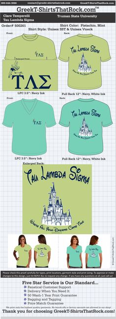"""COMFORT COLORS SALE Upload Your Design and Use the *PROMO CODE: 6112* to get discounted Comfort Colors Pricing on your next order.  #gttr #greektshirts #greekt-shirts #greektshirtsthatrock """"Pin it to Win It"""" For Your Chapter in Fall 2014."""
