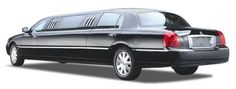 Limo Service NYC I just came across this neat car. Explore a little more on this websites