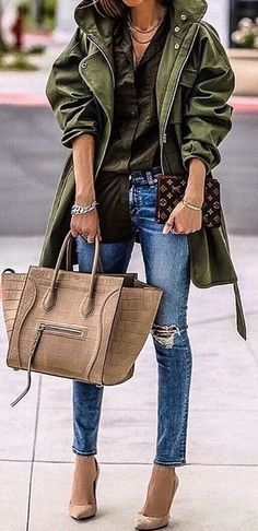 The teen fashion trends are likely to change considerably next calendar year. Fall 2018 might be the season to modify urban fall outfit for teen in this year. Hot Fall Outfits, Outfits For Teens, Casual Outfits, Summer Outfit, Teen Fashion, Fashion Outfits, Womens Fashion, Teenager Fashion, Junior Fashion