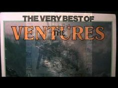 "The Ventures - Walk -- Don't Run (original) - [STEREO] Uploaded on Dec 14, 2011.S-T-E-R-E-O!! -- Most Often, This Classic 1960 Venture's Instrumental Is Not Heard In Stereo. The Majority Of Greatest Hits & Oldies Packages Use The Mono Version. Check Out The Superb Left And Right Channel ""Ear Candy"" On This Original Version Of ""Walk -- Don't Run"""