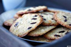 syndige_cookies_2