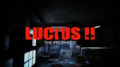 #LuciusIITheProphecy #LuciusII #Lucius2 #PC  Para más información sobre #Videojuegos, Suscríbete a nuestra página web: http://legiondejugadores.com/ y síguenos en Twitter https://twitter.com/LegionJugadores