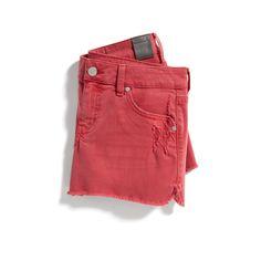 Stitch Fix Summer Color Trends