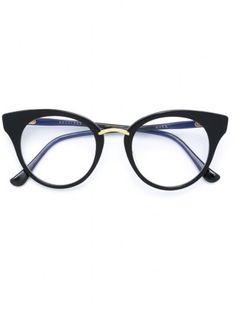 394bbf22522 DITA eyewear Fall 2012. Occhiali da vista Dita Eyewear Dita