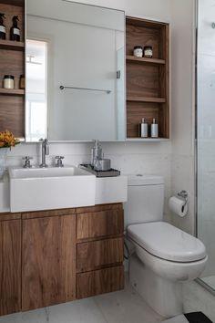 Most beutiful Photos Decoration Gallery and Ideas House Design, House Bathroom, Bathroom Interior Design, Bathroom Renos, Home, Modern Bathroom, Bathroom Design Small, Bathroom Decor, Bathroom Renovation