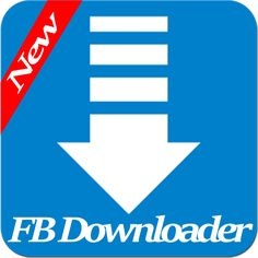 New #App on #DesignNominees : Best FB Videos downloader by Ahmed Elsayed http://www.designnominees.com/apps/best-fb-videos-downloader/