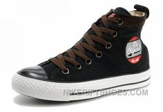 http://www.nikeriftshoes.com/cool-converse-black-high-tops-embroidery-chucks-all-star-canvas-brown-suede-easy-slip-discount-dcw8c.html COOL CONVERSE BLACK HIGH TOPS EMBROIDERY CHUCKS ALL STAR CANVAS BROWN SUEDE EASY SLIP AUTHENTIC DYEKK Only $59.00 , Free Shipping!