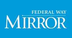 Federal Way City Council discusses city's re-branding effort Federal Way Mirror