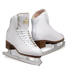 Width C Size 2 Jackson Ultima  Artiste JS1791 White Kids Ice Skates