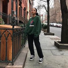ehijja October 29 2019 at fashion-inspo & Fashion & . Read more The post ehijja October 29 2019 at fashion-inspo Vintage Outfits, Retro Outfits, Grunge Outfits, Cute Casual Outfits, Summer Outfits, Hipster Outfits, Fall Tomboy Outfits, Chill Outfits, Vintage Dresses