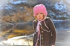 Yospun Knits for Kids