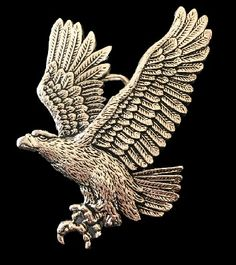 FLYING BALD AMERICAN  WILD EAGLES PREY BIRDS BELT BUCKLE BOUCLE DE CEINTURES #eagle #eagles #eaglebuckle #eaglebeltbuckle #flyingeagle #baldeagle #americaneagle #beltbuckles #coolbuckles #buckle