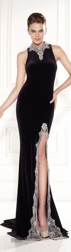 https://www.facebook.com/SWWLS.Dallas www.SocietyOfWomenWhoLoveShoes,org Tarik Ediz.Evening Dress jaglady