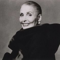 Lena Horne a timeless beauty at any age Lena Horne, Classic Hollywood, Old Hollywood, Hollywood Glamour, Hollywood Icons, Beautiful Black Women, Beautiful People, Stunningly Beautiful, Amazing People