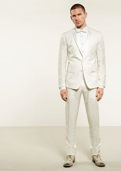 Dolce & Gabbana Spring/Summer 2013 Men's Sartorial Collection: Sophisticated Luxury Italian Suiting Construction For Formal Occasions & Requirements