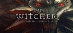Neden The Witcher serisine ilk oyun ile başlamalıyım ?