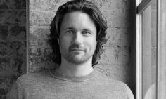 Shonda Rhimes casts Kiwi actor Martin Henderson to replace 'McDreamy' on Grey's Anatomy Celebrity Crush, Celebrity Photos, Taylor And Company, Martin Henderson, Patrick Dempsey, Black And White Portraits, Famous Faces, Greys Anatomy, Gorgeous Men