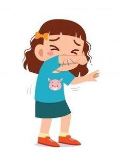 Kids Girls, Little Girls, Boy Crying, Flu, Ideias Diy, Disney Characters, Fictional Characters, Diy For Kids, Cute Kids