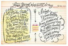 LovelyCupboard-Feb-RecipeCard-Front