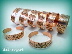 Artizani romani Copper Bracelet, Bracelets, Silver, Romania, Instagram, Jewelry, Jewlery, Jewerly, Schmuck