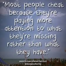 Surviving Infidelity Support Forums For Those Affected By Infidelity And Cheating Surviving Infidelity Infidelity Quotes Love And Support Quotes