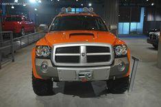 B C Ea A Ceadc Bb D E on 2000 Dodge Dakota Sport Value