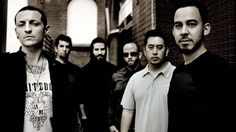 Songs by linkin-park Music X, Music Is Life, Rock Music, Music Stuff, Linkin Park Wallpaper, Hd Wallpaper, Wallpapers, Rock Charts, Joe Hahn