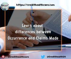 ʟᴇᴀʀɴ ᴀʙᴏᴜᴛ ᴅɪғғᴇʀᴇɴᴄᴇs ʙᴇᴛᴡᴇᴇɴ ᴏᴄᴄᴜʀʀᴇɴᴄᴇ ᴀɴᴅ ᴄʟᴀɪᴍs ᴍᴀᴅᴇ - How To Repair Credit - Ideas of How To Repair Credit - ʟᴇᴀʀɴ ᴀʙᴏᴜᴛ ᴅɪғғᴇʀᴇɴᴄᴇs ʙᴇᴛᴡᴇᴇɴ ᴏᴄᴄᴜʀʀᴇɴᴄᴇ ᴀɴᴅ ᴄʟᴀɪᴍs ᴍᴀᴅᴇ Paying Off Credit Cards, Credit Score, Investing, Finance, Apps, Advice, Learning, Business, Ideas