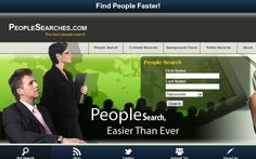 Updated - PeopleSearches.mobi > Get It Now!!! >> http://PeopleSearches.mobapp.at