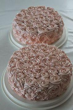 Cupcakes, Sweet Pastries, Macaron, Christmas Treats, Cookies, Vanilla Cake, Bakery, Food And Drink, Birthday Cake