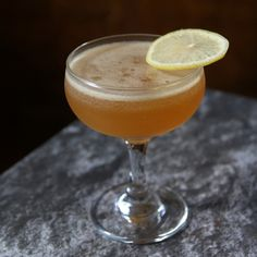 3 CLASSIC NEW ORLEANS COCKTAILS FOR YOUR MARDI GRAS ENJOYMENT.  The fine folks of New Orleans don't really need an excuse to throw a party.