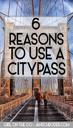 CityPass l Chicago l New York City San Francisco is good for your budget and trip! ***************************************** CityPass NYC | CityPass California | CityPass Seattle | CityPass Atlanta | Travel tips | Travel hacks | Budget travel | Travel USA