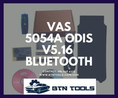 Bus System, Windows System, Serial Port, Bluetooth, Tools, Instruments