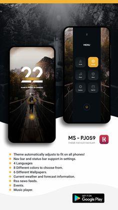 Ux Design, Layout Design, App Design Inspiration, Mobile Ui Design, Web Layout, Fitness Logo, Live Wallpapers, Interface Design, Conception