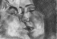 On love drawings, art drawings, the vamps, figure sketching, de Vampire Diaries Stefan, Vampire Diaries Makeup, Vampire Diaries Wallpaper, Vampire Diaries Quotes, Vampire Diaries The Originals, Love Drawings, Disney Drawings, Art Drawings, Joseph Morgan