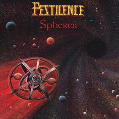 "MUSIC EXTREME: CLASSIC VIDEO OF THE DAY: PESTILENCE ""MIND REFLECT... #pestilence #metal #deathmetal #musicextreme #progressive #metalhead #metalmusic #metalhammer #metalmaniacs #terrorizer #ATMetal #loudwire #Blabbermouth #Bravewords"