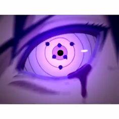 Naruto Gif, Naruto Shippudden, Naruto Shippuden Sasuke, Naruto Fan Art, Anime Films, Anime Characters, Madara Wallpapers, Otaku Anime, Manga Anime