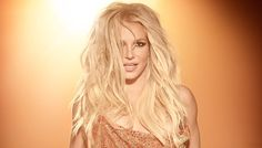 It's Britney, b****. We will be dancing the night away with #Vegas' fave pop princess. @PHVegas @britneyspears