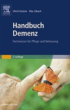 Handbuch Demenz - http://kostenlose-ebooks.1pic4u.com/2014/12/15/handbuch-demenz/