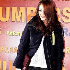 Parajumpers Jacka Billigt Rea Online#parajumper#parajumpersjacket#fun#party#best#day#Money