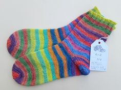 Yarndale Sock Line Weekend Festival, Let The Fun Begin, Knitting Socks, Lifestyle Blog, Charity, Creative, Fashion, Knit Socks, Moda