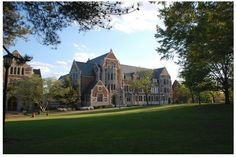 Founded in 1889, Agnes Scott College educates women to think deeply, live honorably and engage the intellectual and social challenges of their times.