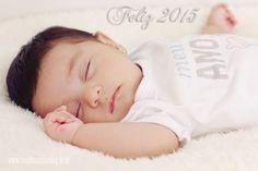 Fotografia de bebê em Cuiabá – Feliz Ano Novo - Simplesassim Fotografia de Família