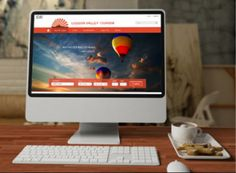 Choose a right web designing company for your website. Your searching is complete here. Artlivemedia is a perfect web design company in bendigo. We design an awesome and beautifull website which is very effective and attractive. Source: http://www.artlivemedia.com